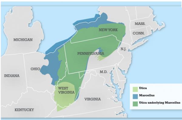 Virginia Natural Gas Human Resources