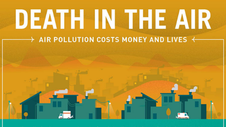 an analysis of the problems caused by air pollution in the united states As with many countries pollution in the united states is a concern for environmental organizations, government agencies and individuals land examples of land pollution include: love canal  air pollution is caused predominantly from, burning fossil fuels, cars and much more.