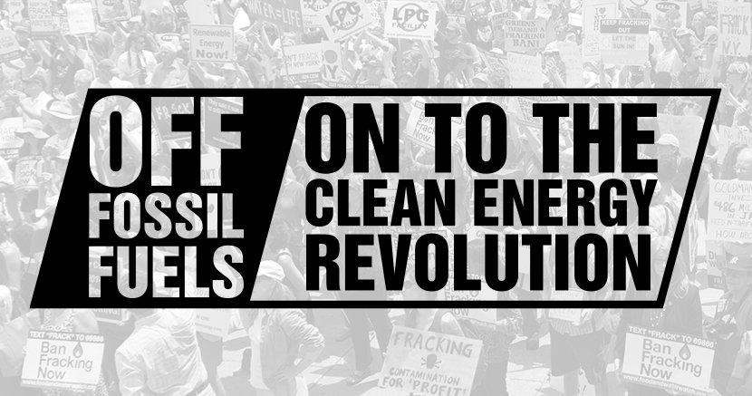 fossil fuels replacement The nuclear solution can't be a 100% replacement for fossil fuel as it produces to much waste needing disposal and, as proven already can be very dangerous so the world will have to work together to find a way of using renewables all the way.